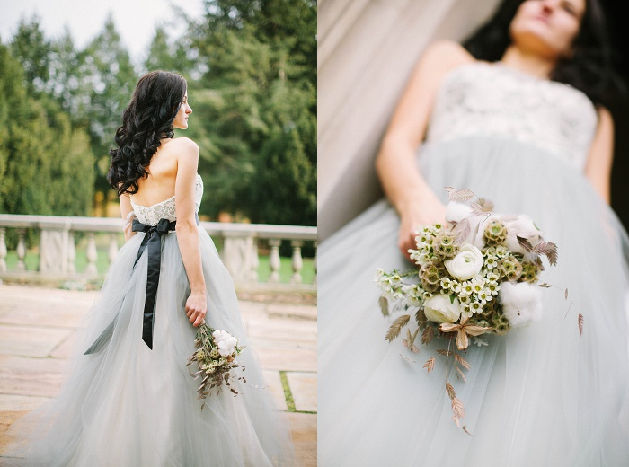 View More: http://ashleygiffinphotography.pass.us/lisasgardens