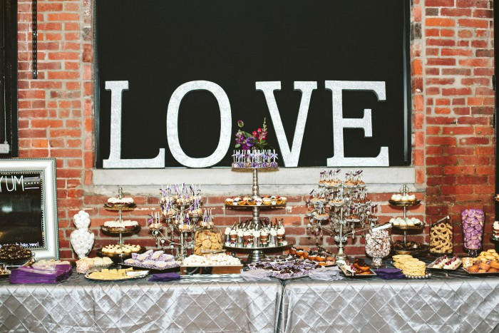 Pittsburgh Wedding Vendor: Bella Christie & Lil Z's Sweet Boutique