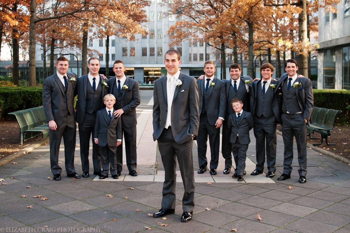 Pittsburgh-Wedding-Wyndham-Grand-0002