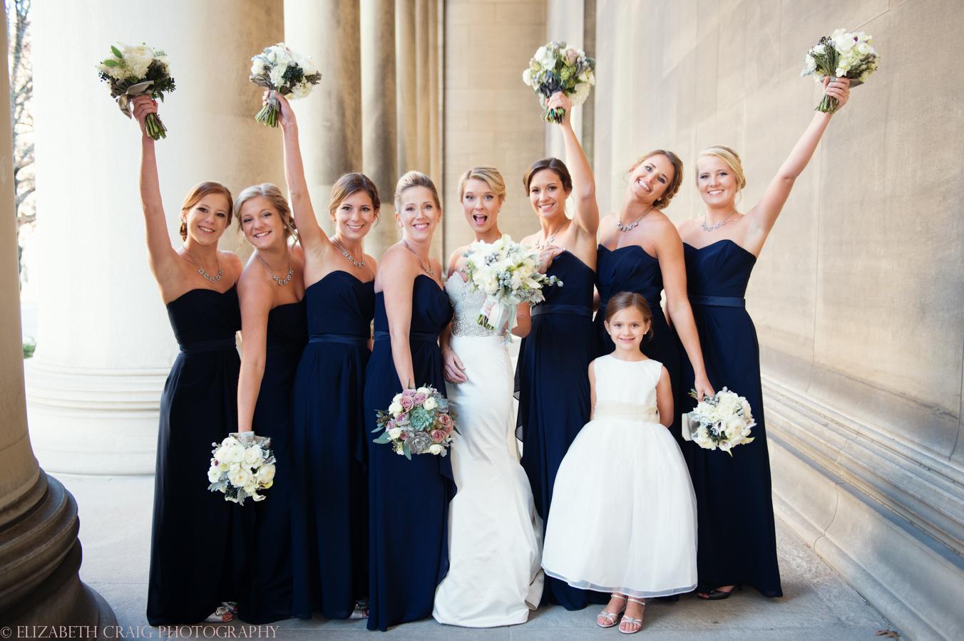 Pittsburgh-Wedding-Wyndham-Grand-0004
