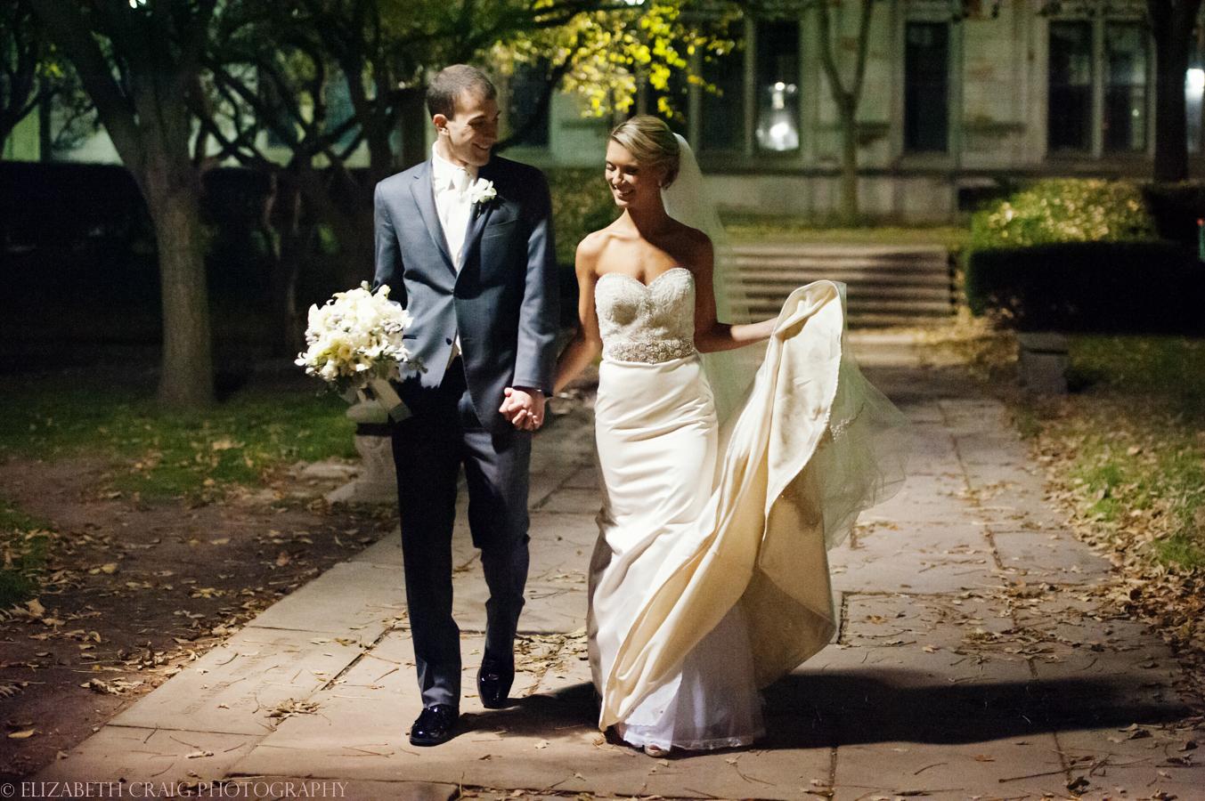 Pittsburgh-Wedding-Wyndham-Grand-0005