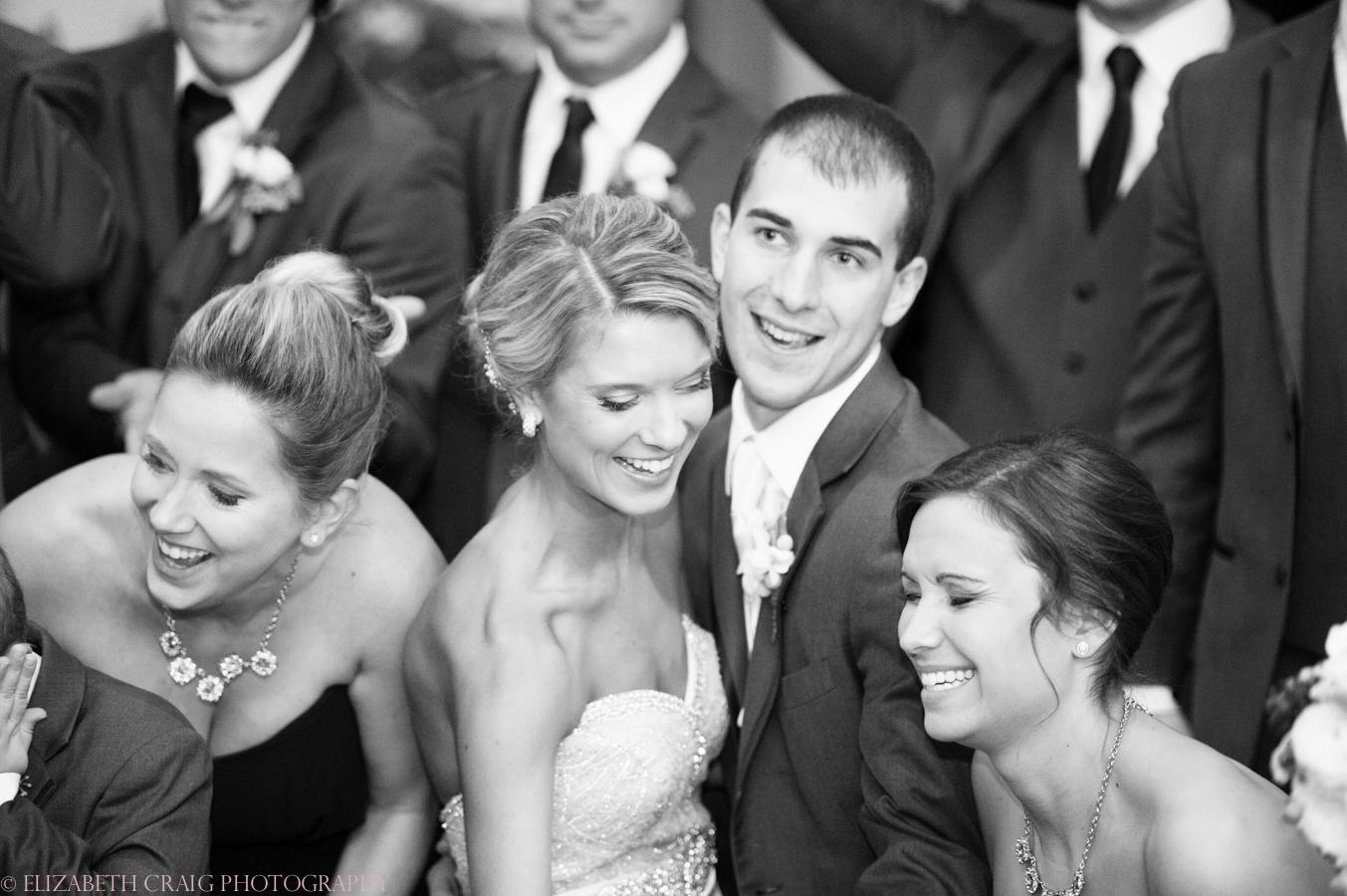 Pittsburgh-Wedding-Wyndham-Grand-0011