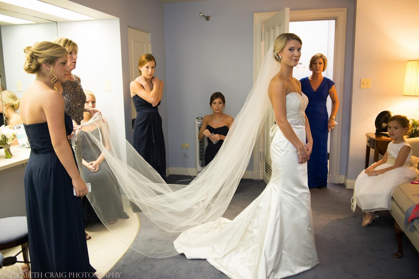Pittsburgh-Wedding-Wyndham-Grand-0019