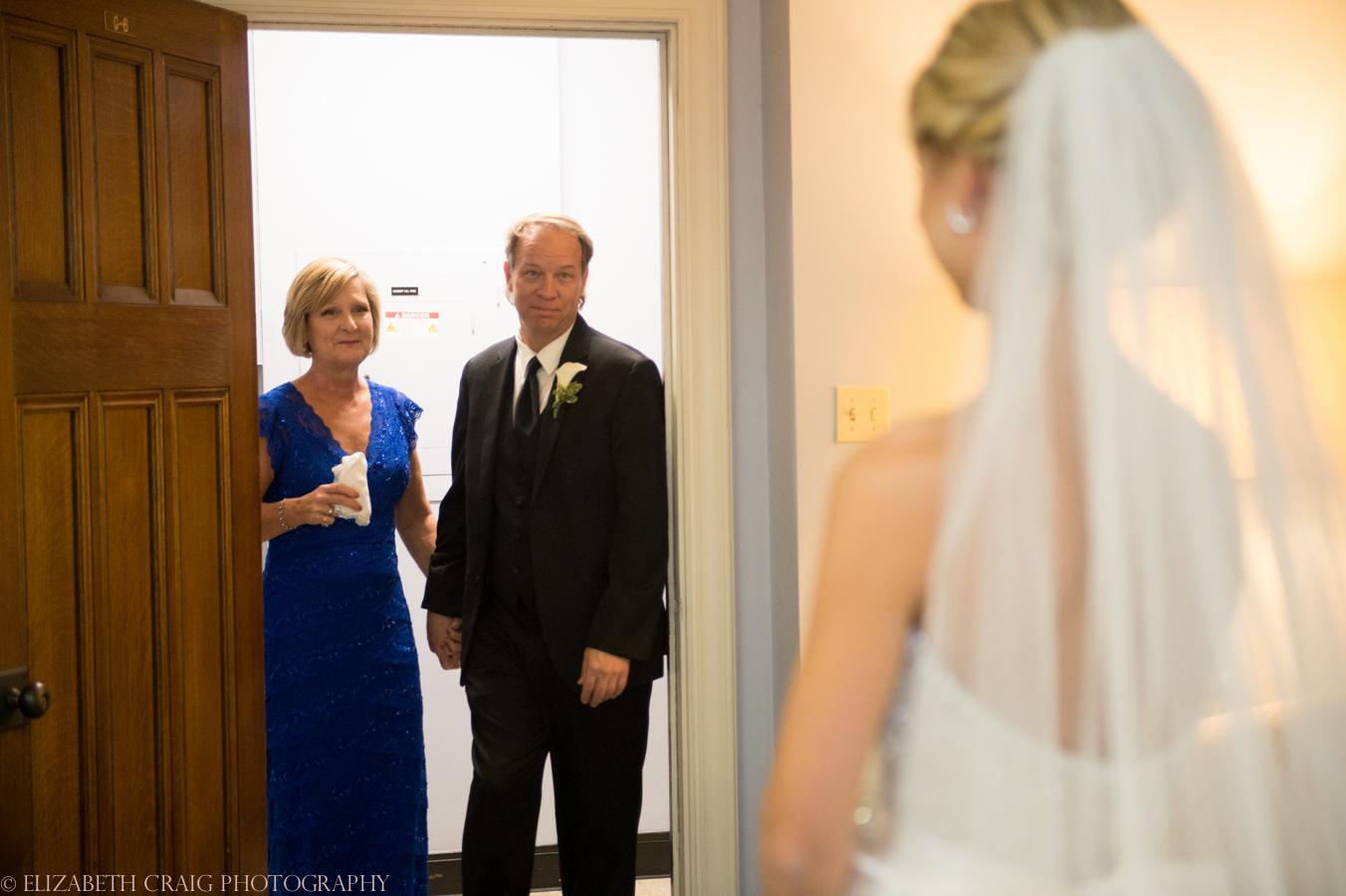 Pittsburgh-Wedding-Wyndham-Grand-0024