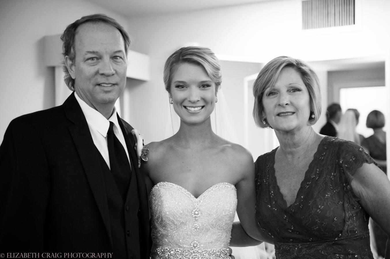 Pittsburgh-Wedding-Wyndham-Grand-0026