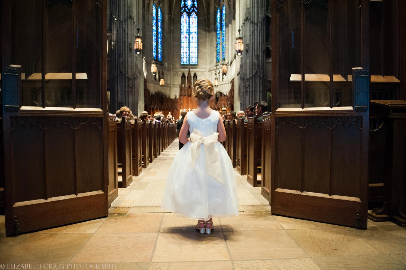 Pittsburgh-Wedding-Wyndham-Grand-0030