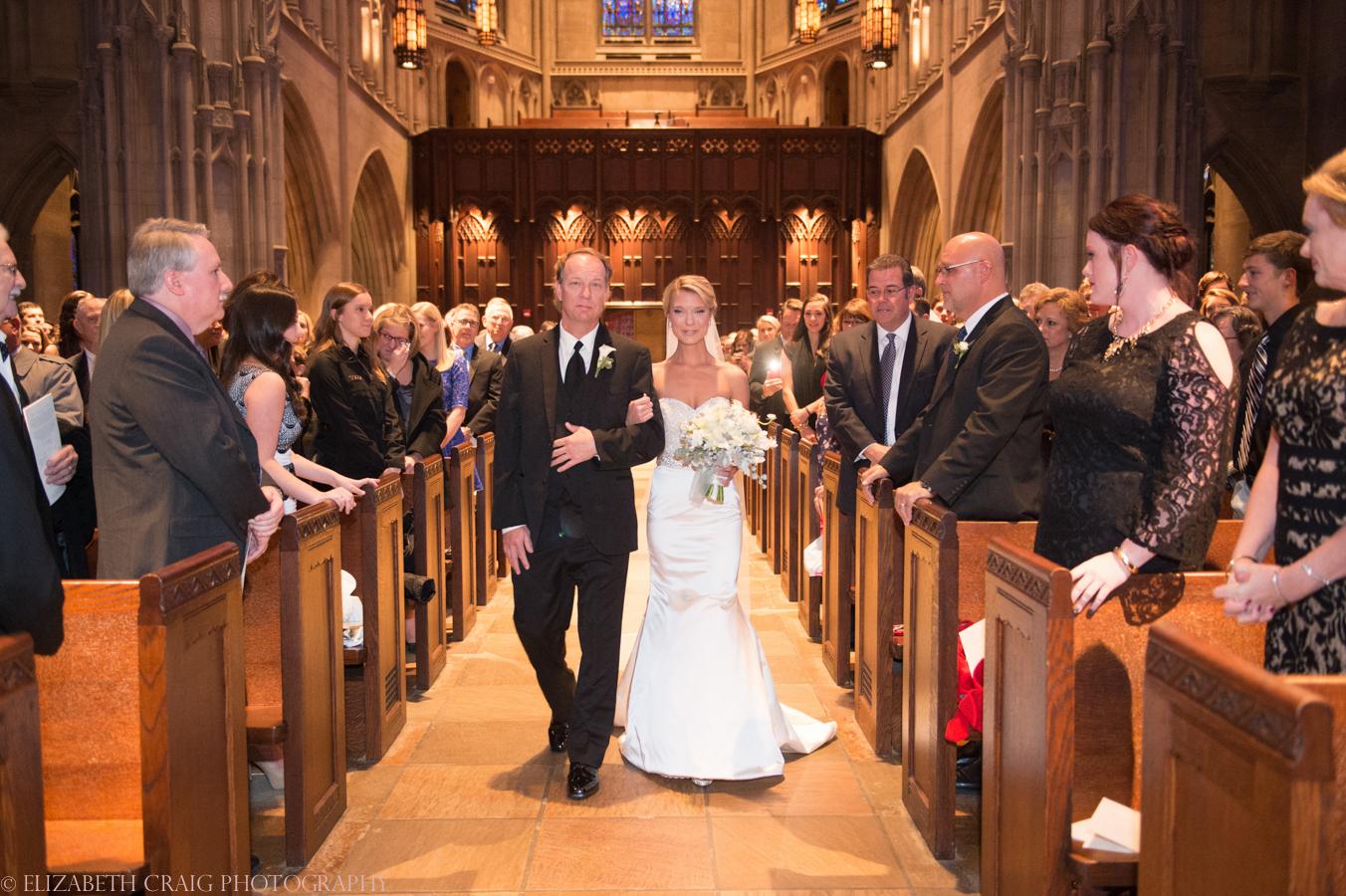 Pittsburgh-Wedding-Wyndham-Grand-0035