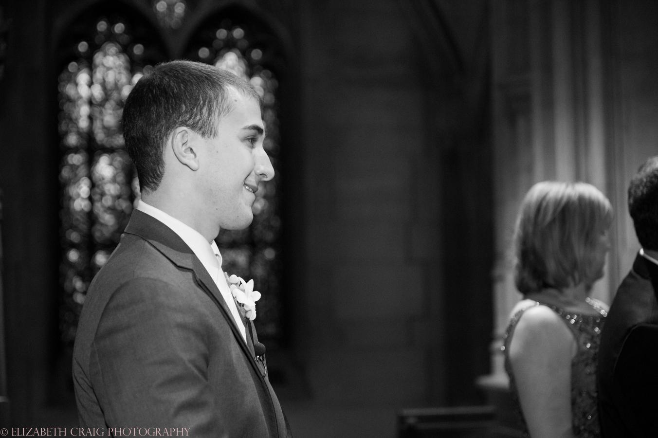 Pittsburgh-Wedding-Wyndham-Grand-0041
