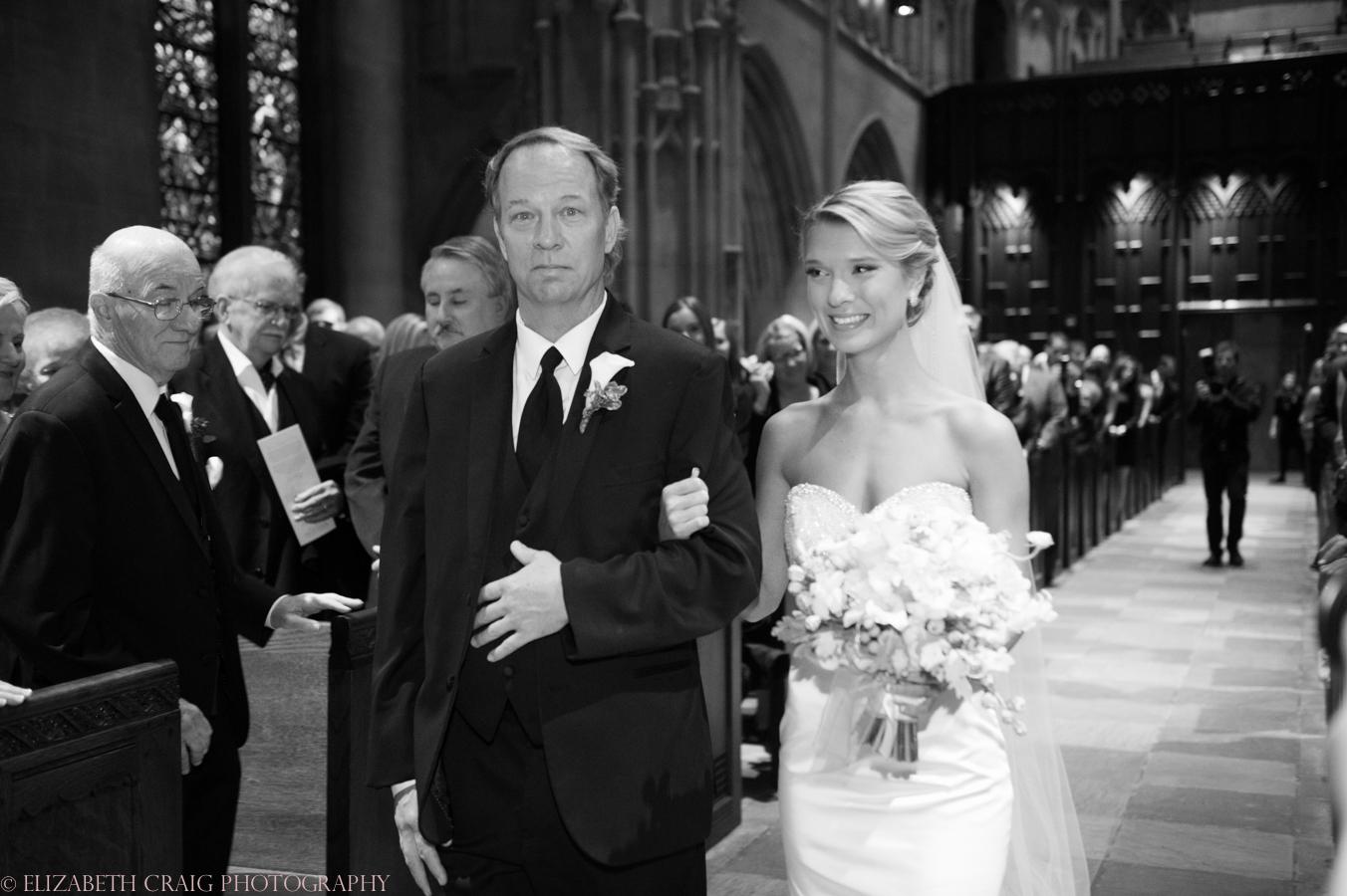 Pittsburgh-Wedding-Wyndham-Grand-0044