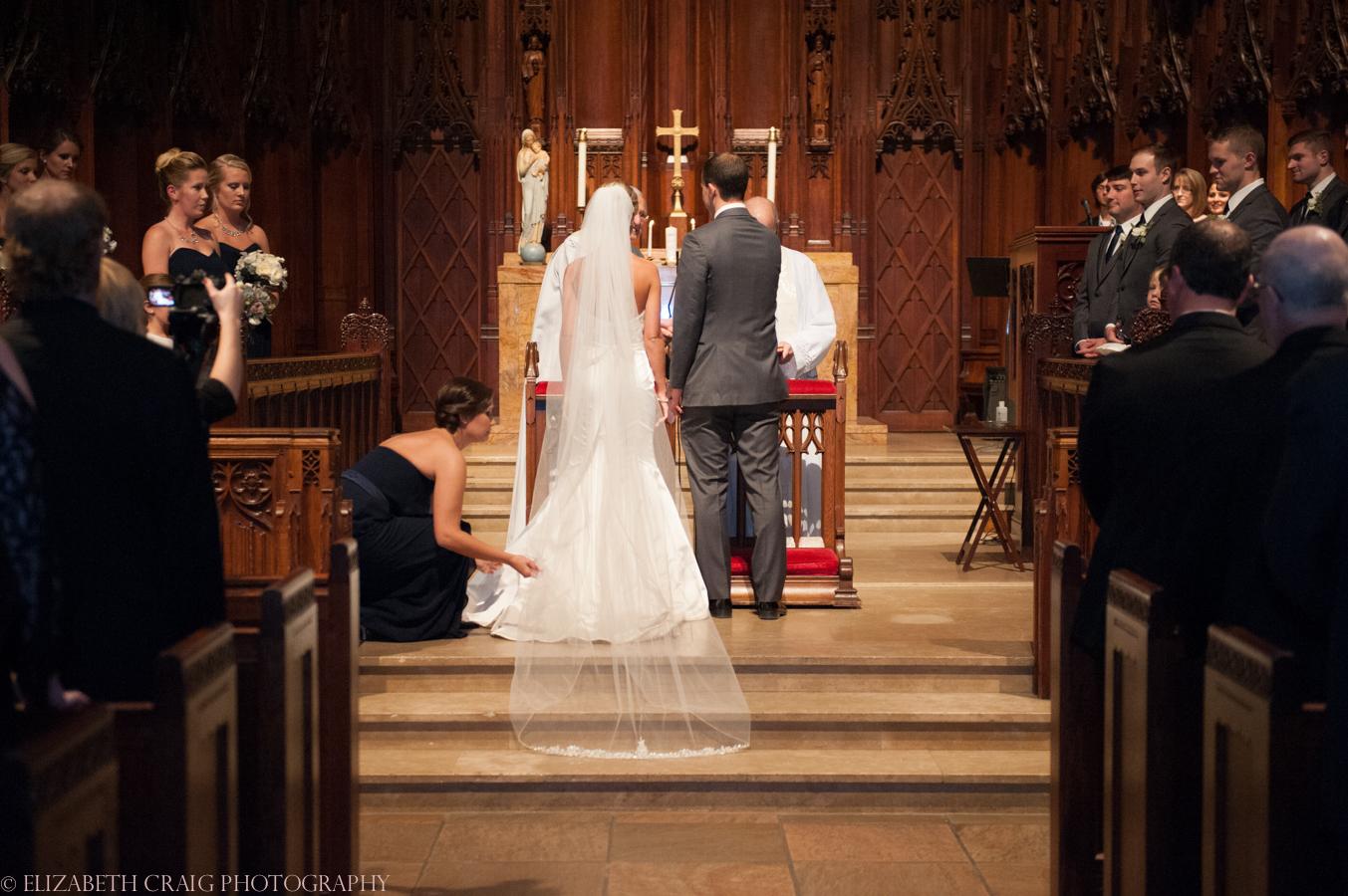 Pittsburgh-Wedding-Wyndham-Grand-0048