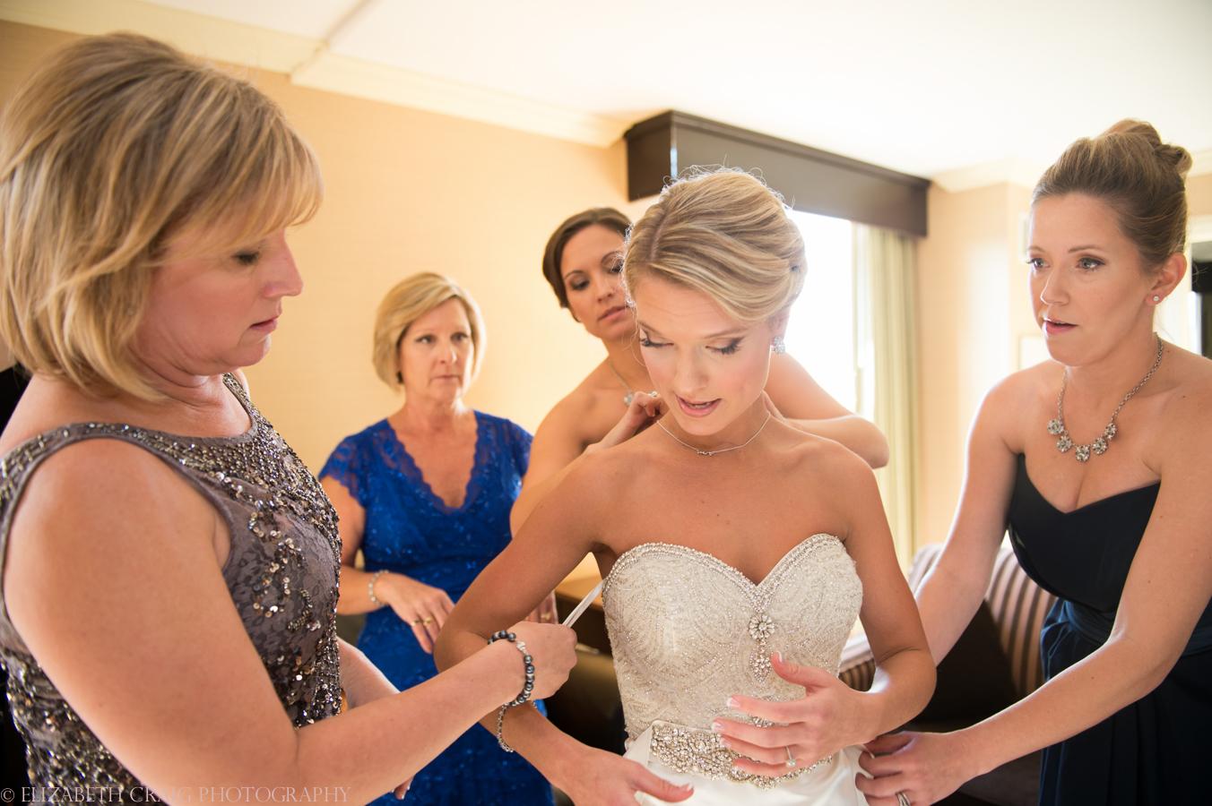 Pittsburgh-Wedding-Wyndham-Grand-0053