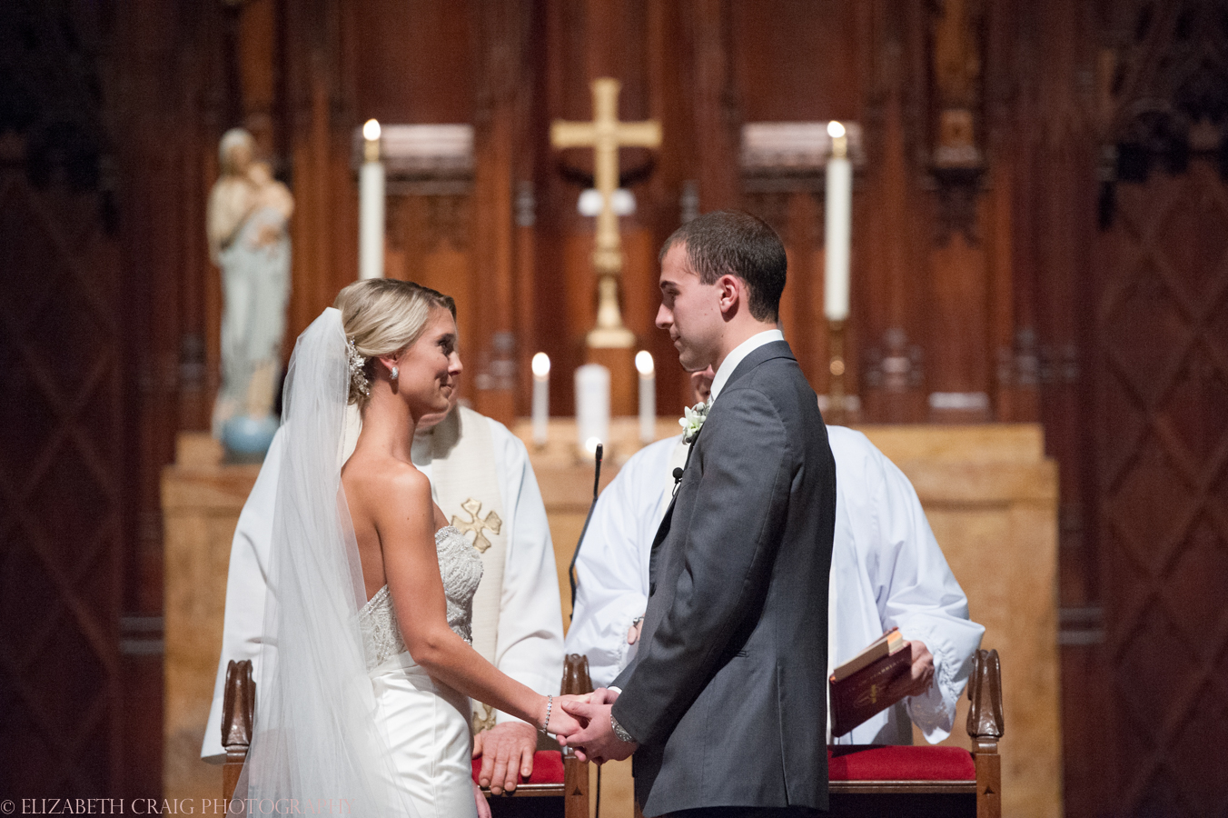 Pittsburgh-Wedding-Wyndham-Grand-0058