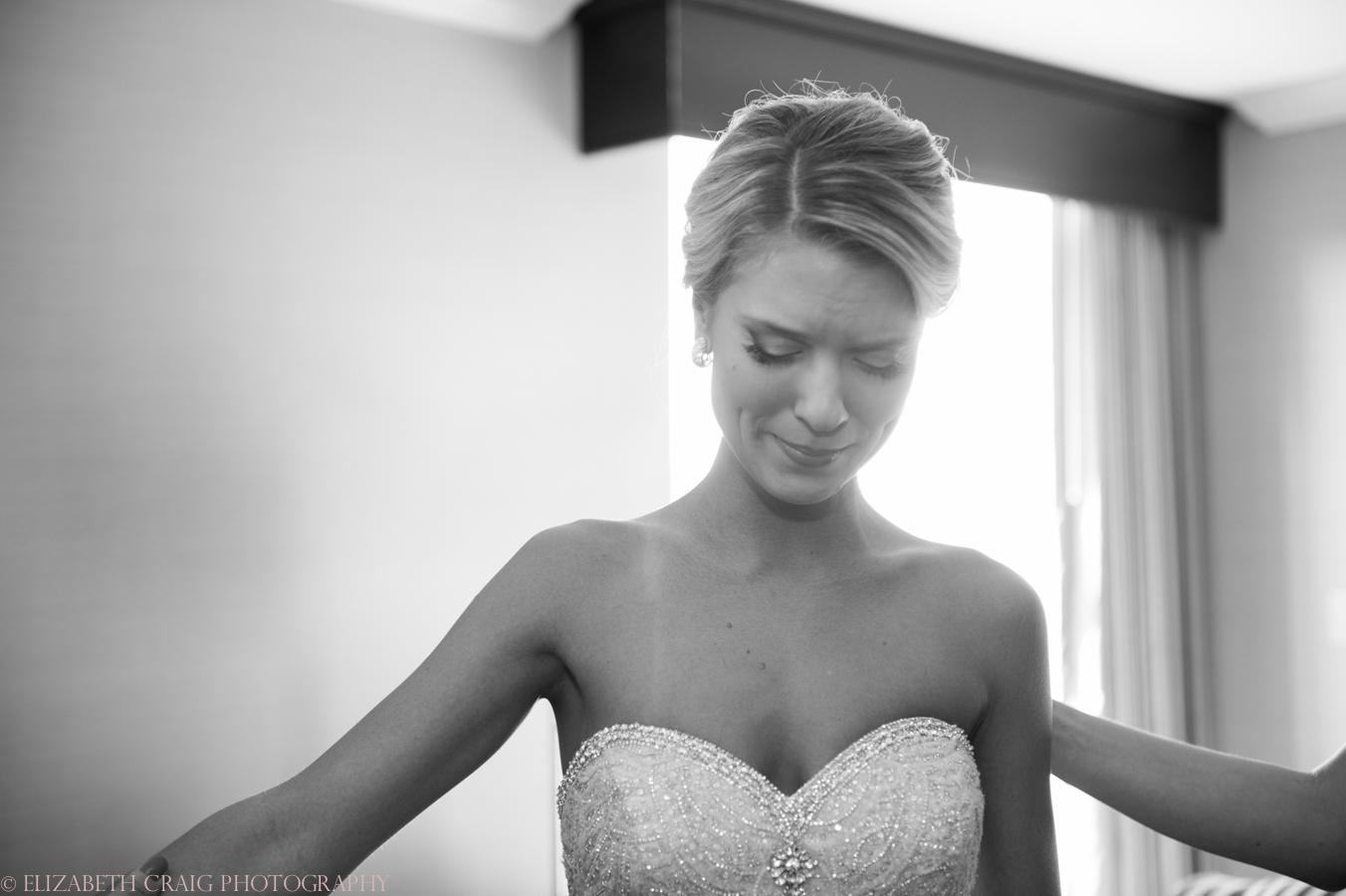 Pittsburgh-Wedding-Wyndham-Grand-0061