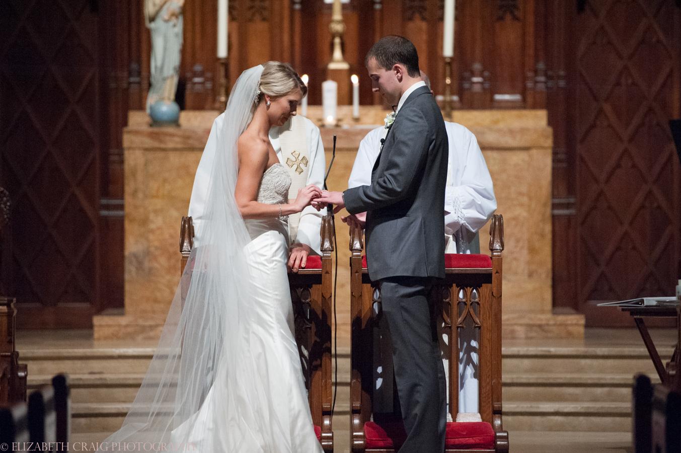 Pittsburgh-Wedding-Wyndham-Grand-0064