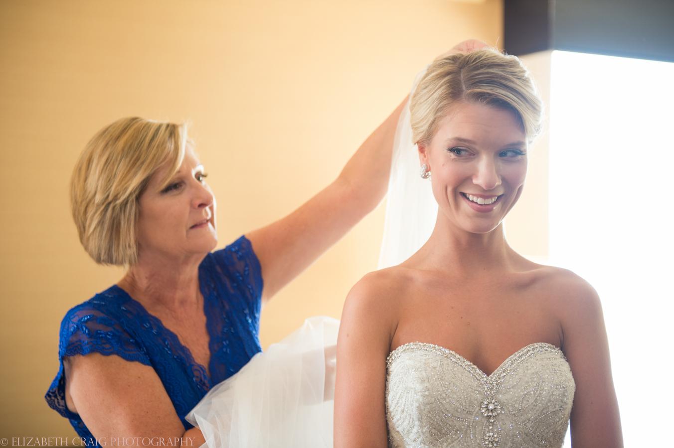 Pittsburgh-Wedding-Wyndham-Grand-0069