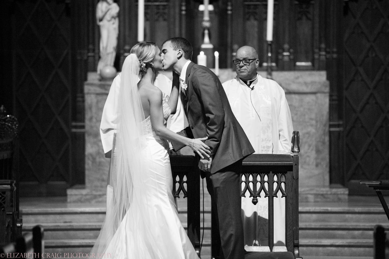 Pittsburgh-Wedding-Wyndham-Grand-0070