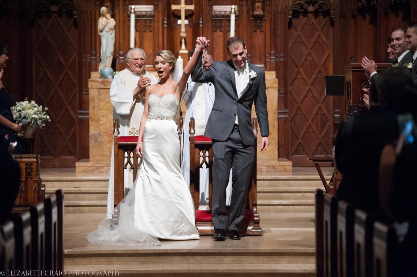 Pittsburgh-Wedding-Wyndham-Grand-0074
