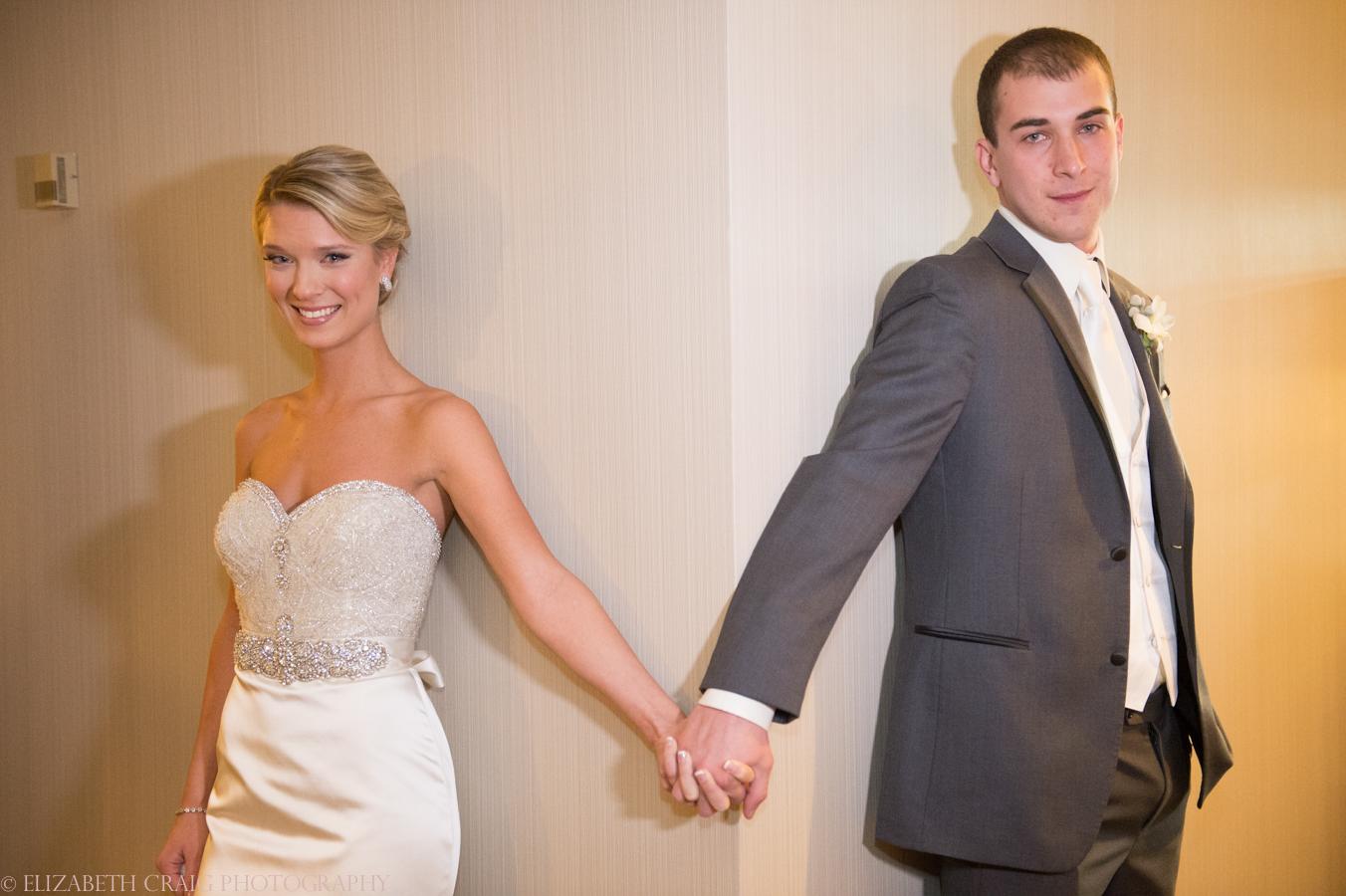 Pittsburgh-Wedding-Wyndham-Grand-0082