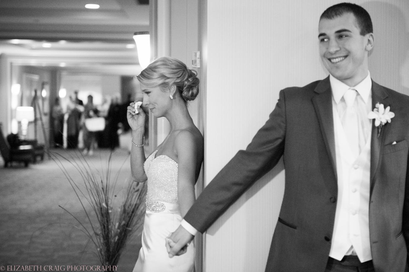 Pittsburgh-Wedding-Wyndham-Grand-0086