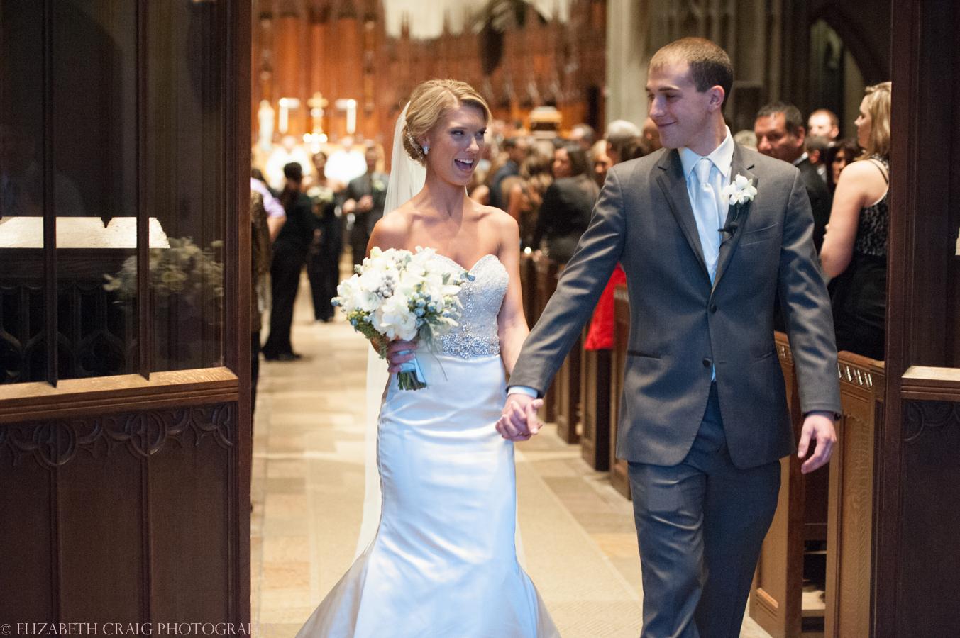 Pittsburgh-Wedding-Wyndham-Grand-0087