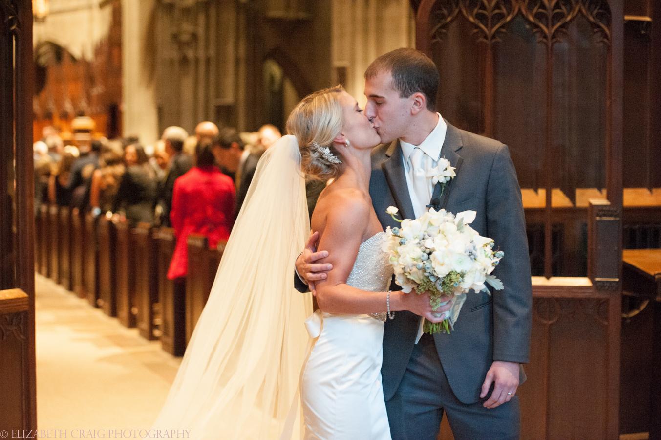 Pittsburgh-Wedding-Wyndham-Grand-0089