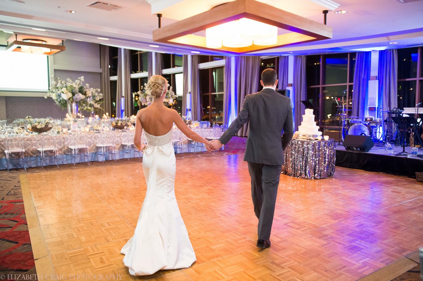 Pittsburgh-Wedding-Wyndham-Grand-0093