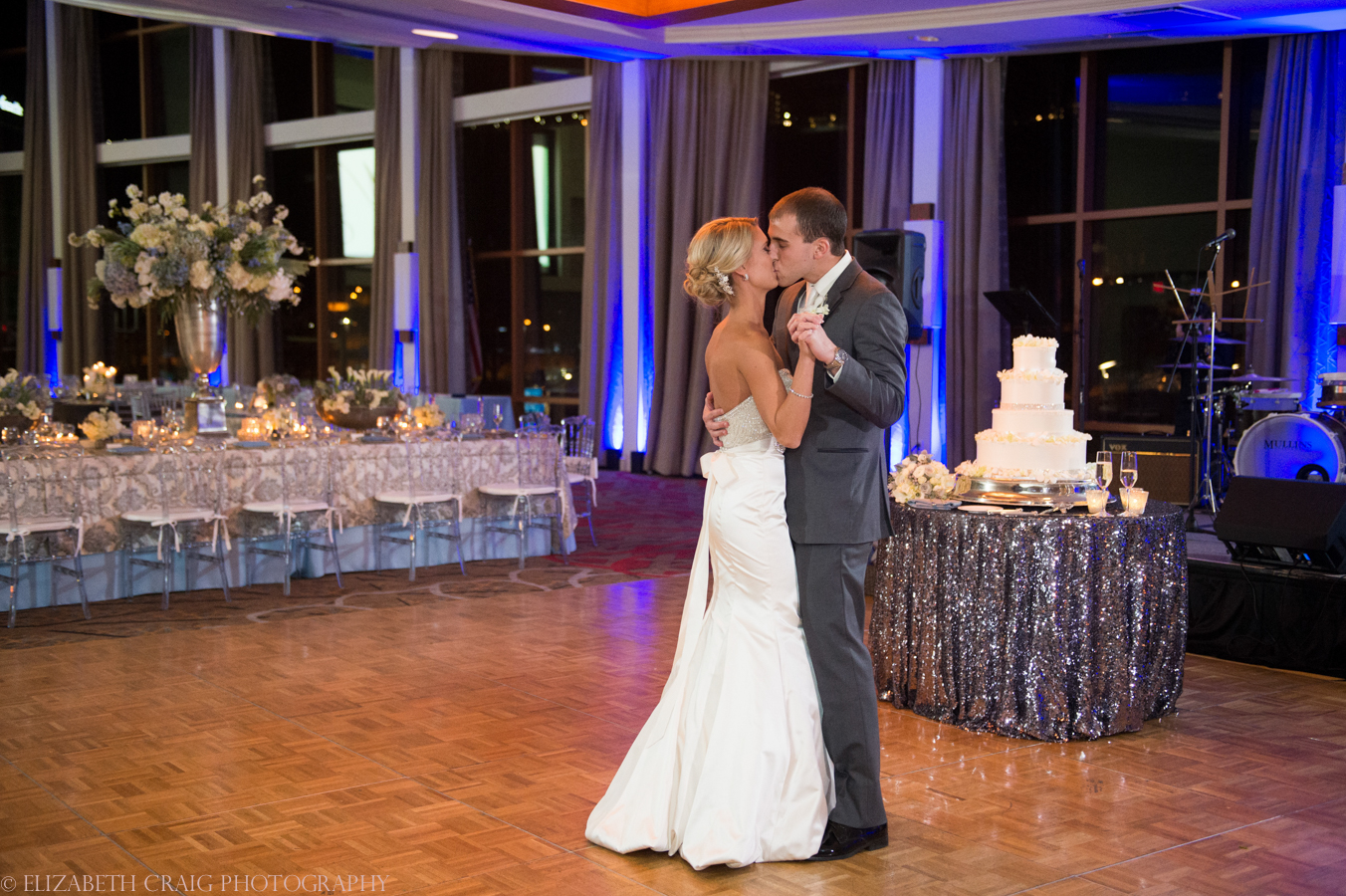 Pittsburgh-Wedding-Wyndham-Grand-0095