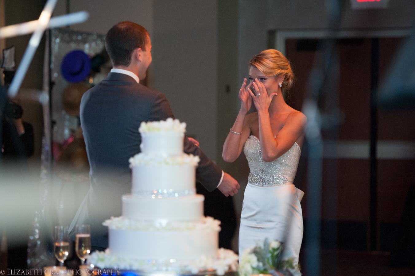 Pittsburgh-Wedding-Wyndham-Grand-0096