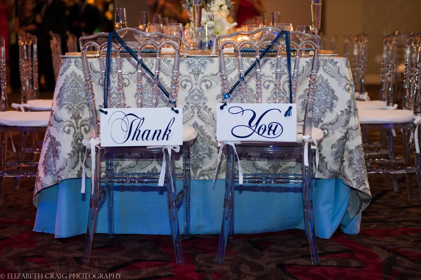 Pittsburgh-Wedding-Wyndham-Grand-0101