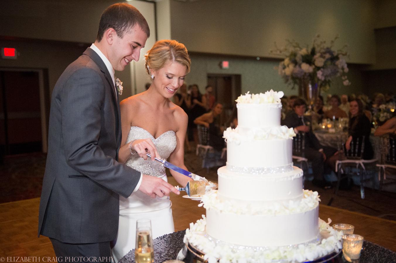 Pittsburgh-Wedding-Wyndham-Grand-0104
