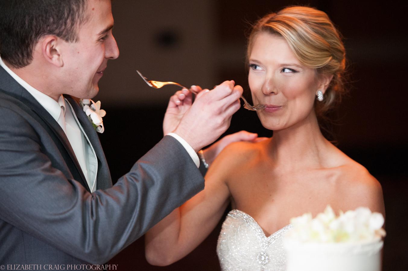 Pittsburgh-Wedding-Wyndham-Grand-0105
