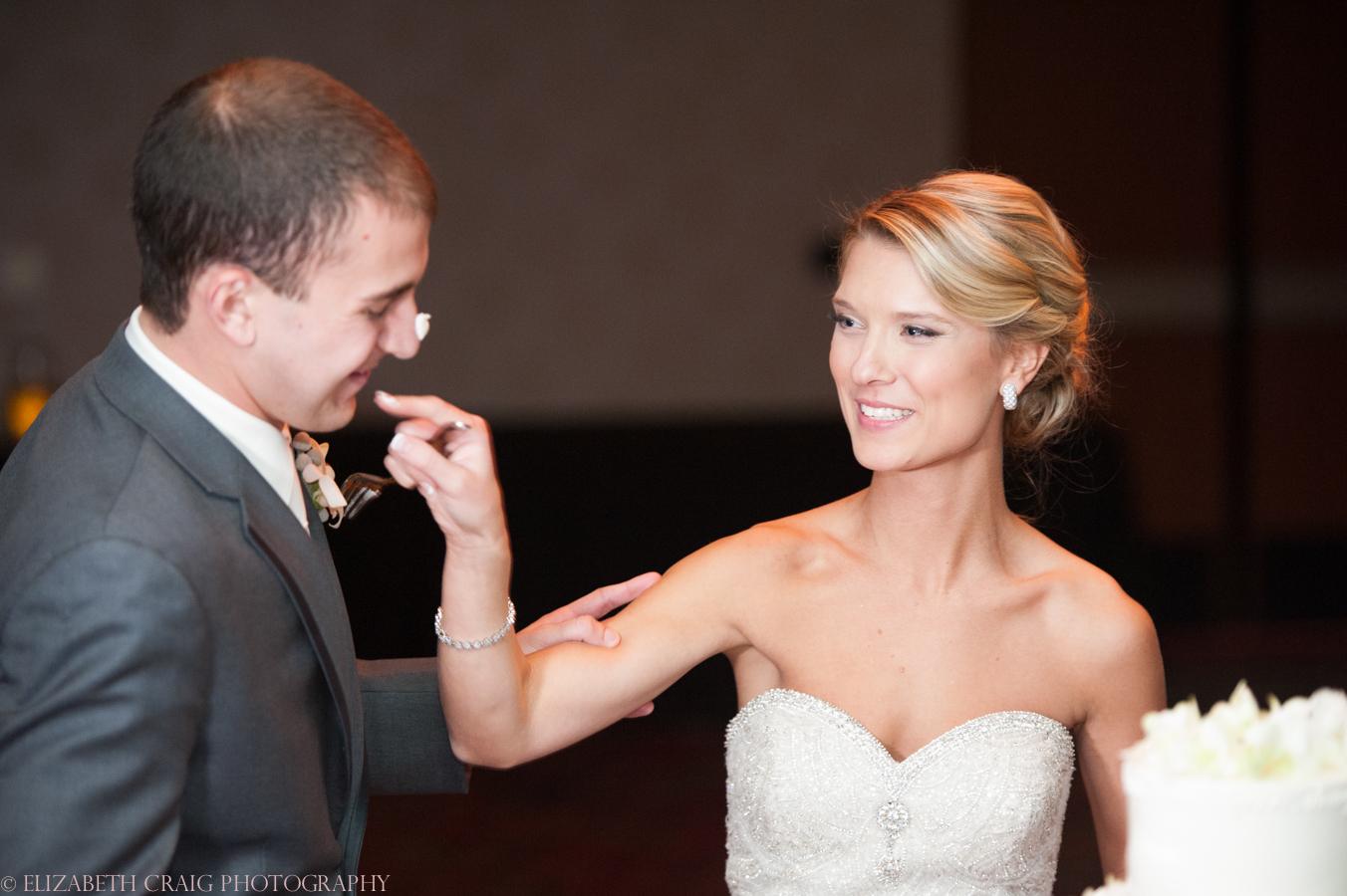 Pittsburgh-Wedding-Wyndham-Grand-0106