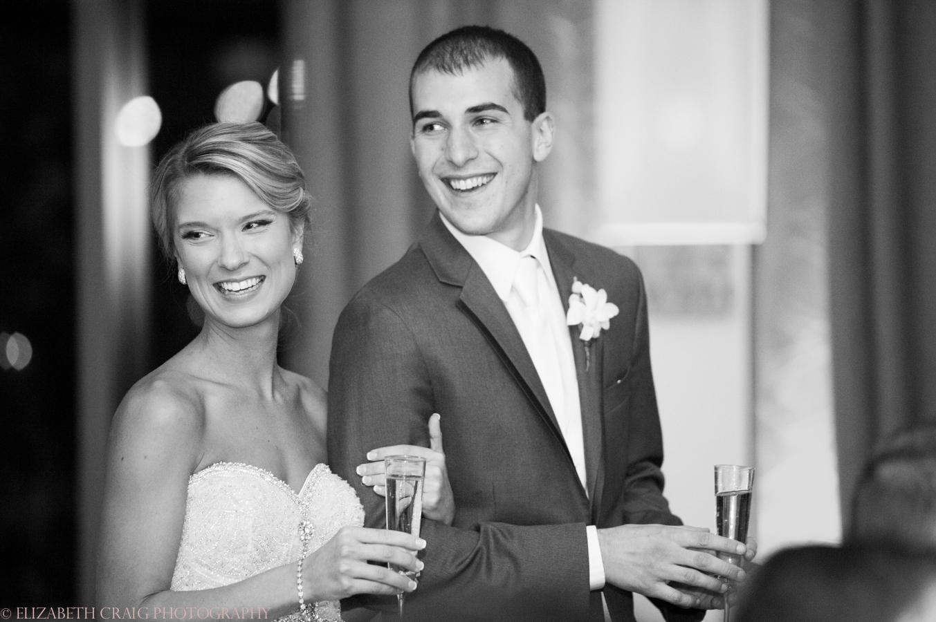 Pittsburgh-Wedding-Wyndham-Grand-0107