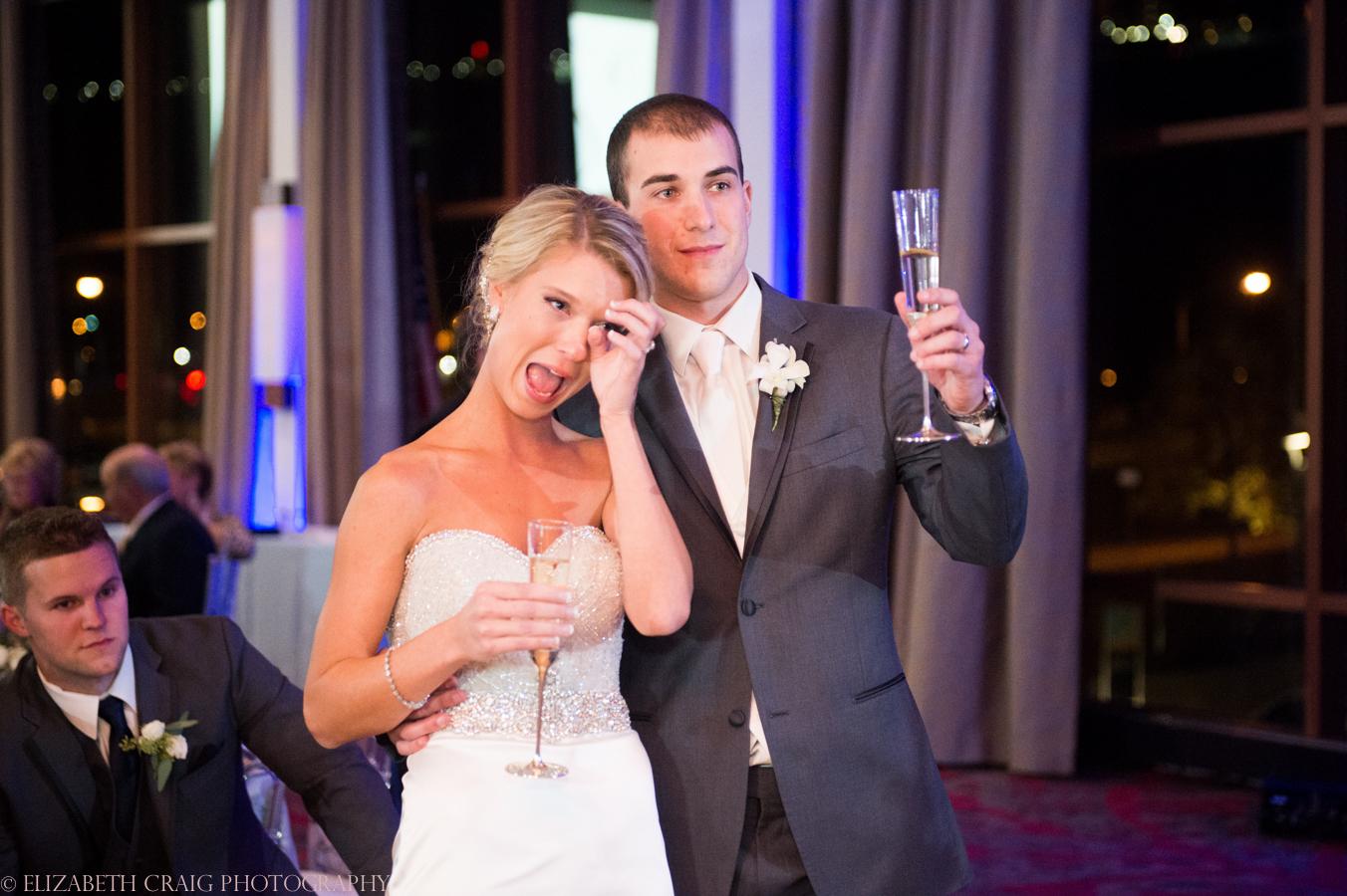Pittsburgh-Wedding-Wyndham-Grand-0108