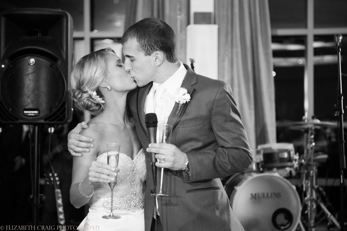 Pittsburgh-Wedding-Wyndham-Grand-0111