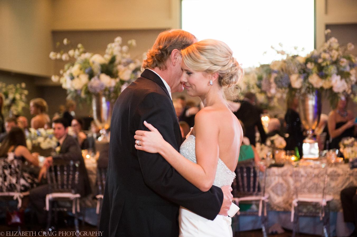 Pittsburgh-Wedding-Wyndham-Grand-0117