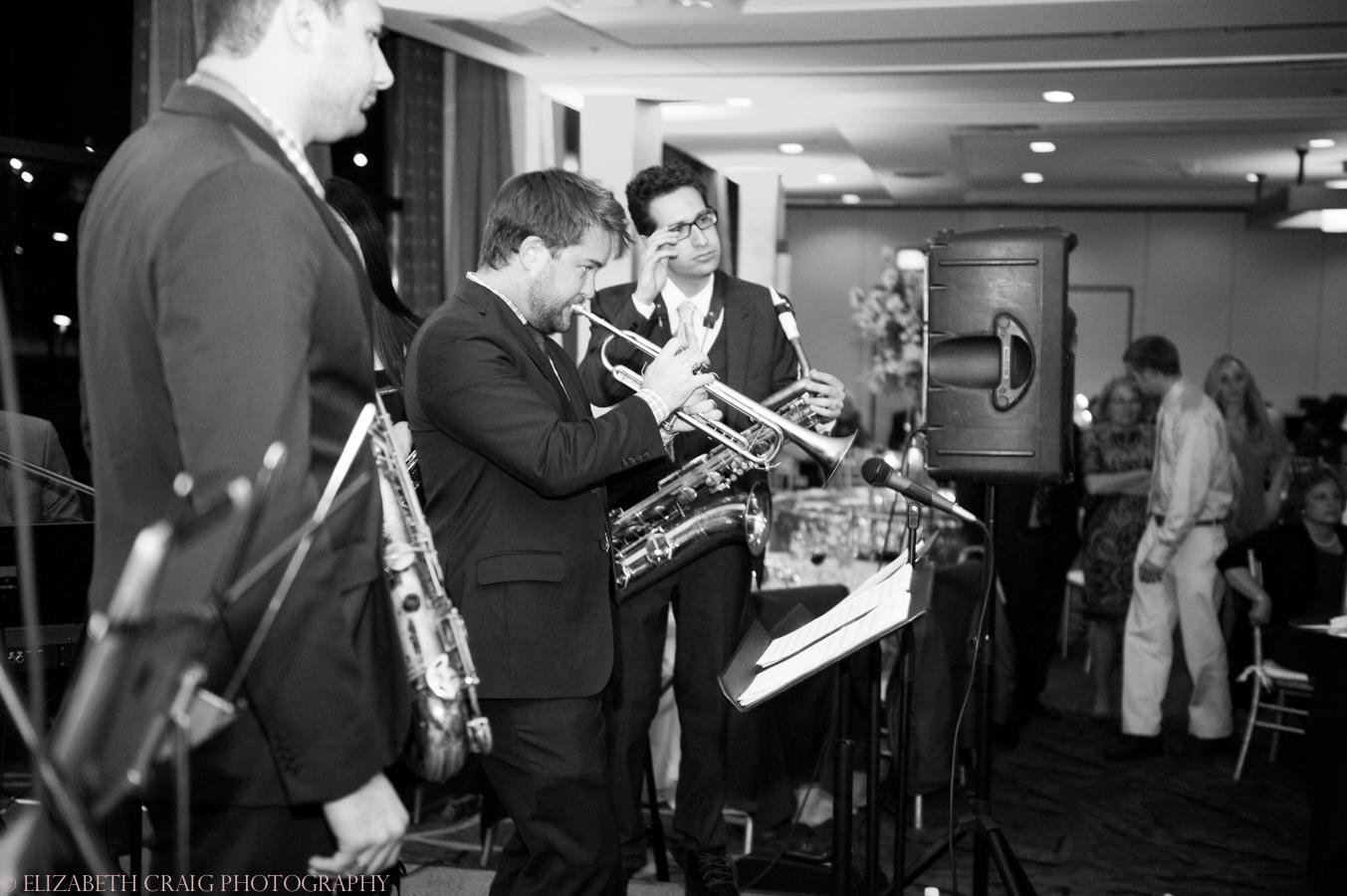 Pittsburgh-Wedding-Wyndham-Grand-0125