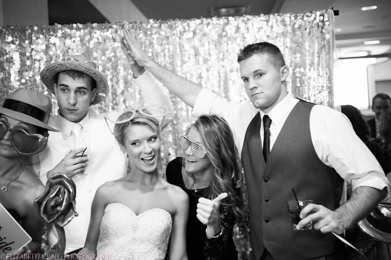 Pittsburgh-Wedding-Wyndham-Grand-0128