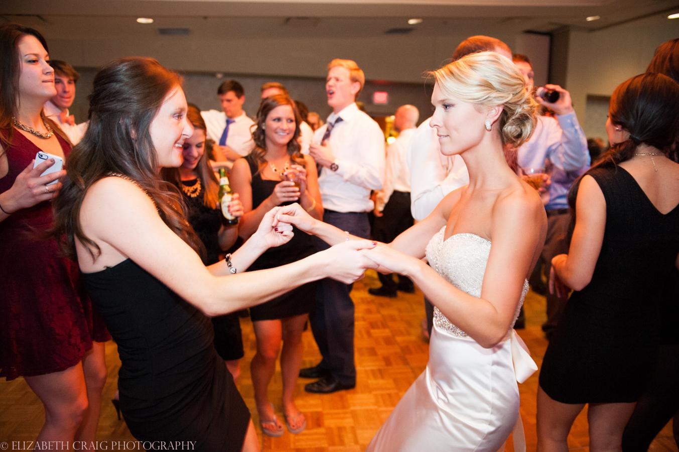 Pittsburgh-Wedding-Wyndham-Grand-0130