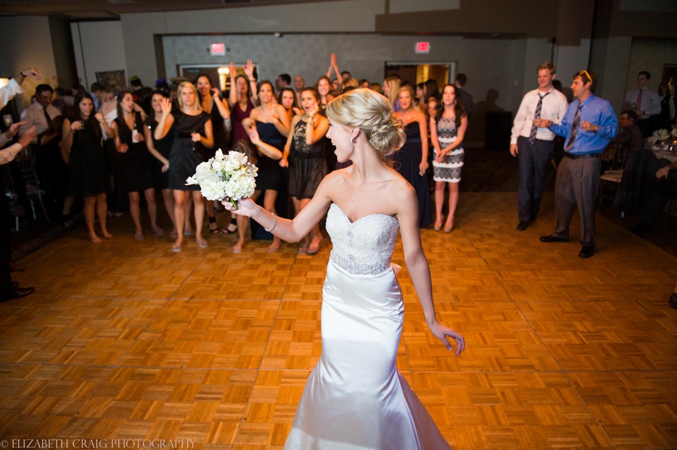 Pittsburgh-Wedding-Wyndham-Grand-0132