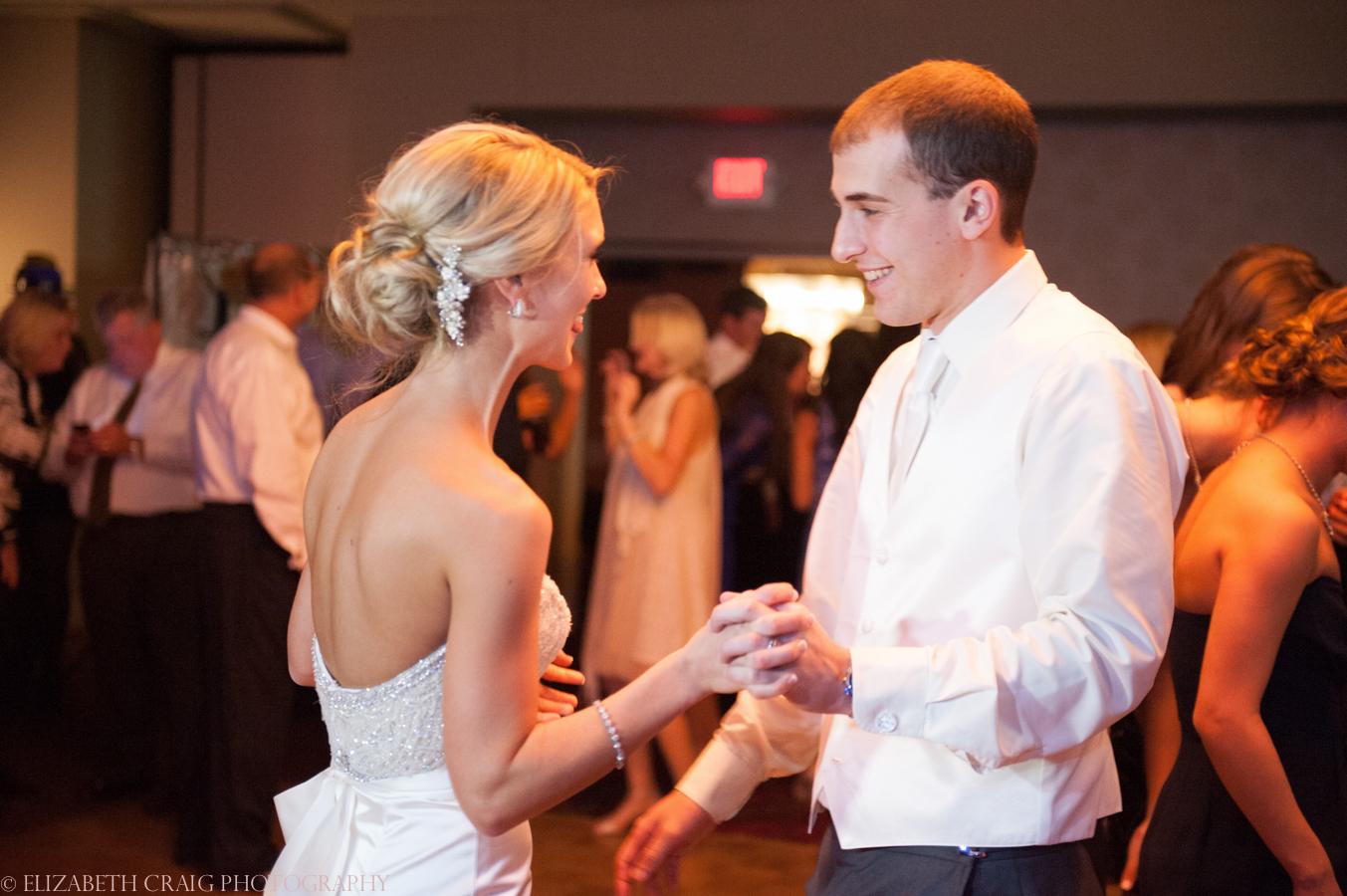 Pittsburgh-Wedding-Wyndham-Grand-0134