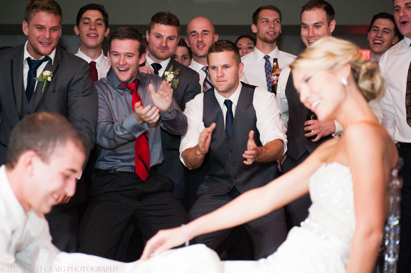Pittsburgh-Wedding-Wyndham-Grand-0135