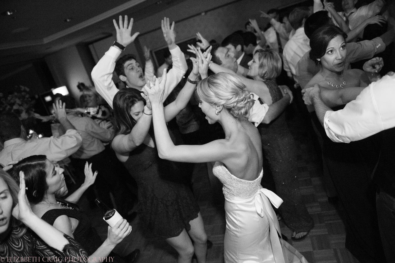 Pittsburgh-Wedding-Wyndham-Grand-0138