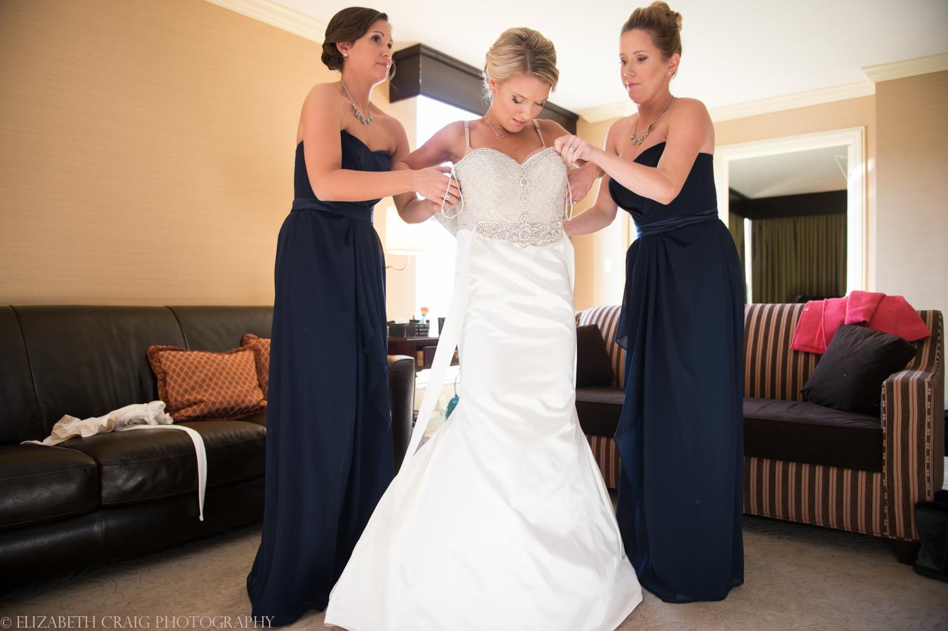 Pittsburgh-Wedding-Wyndham-Grand-0141