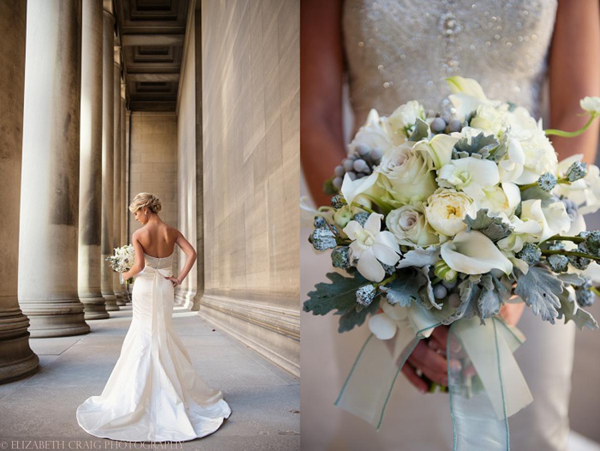 Pittsburgh-Wedding-Wyndham-Grand-0143
