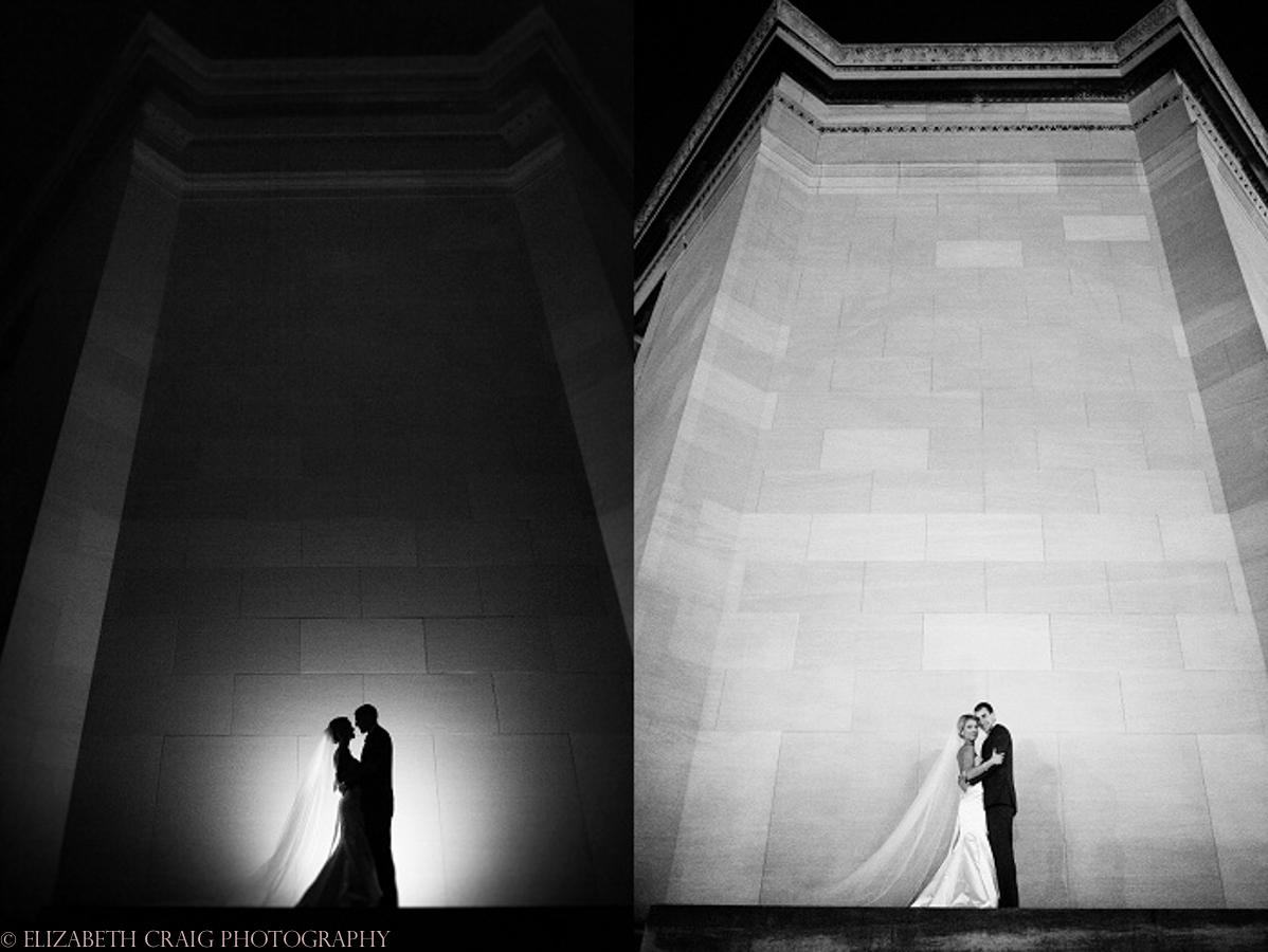 Pittsburgh-Wedding-Wyndham-Grand-0145