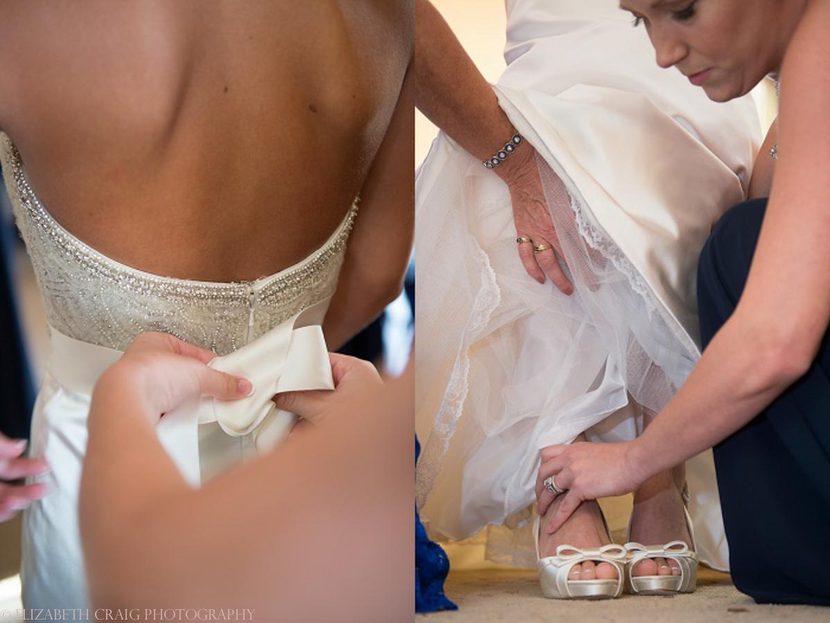 Pittsburgh-Wedding-Wyndham-Grand-0149