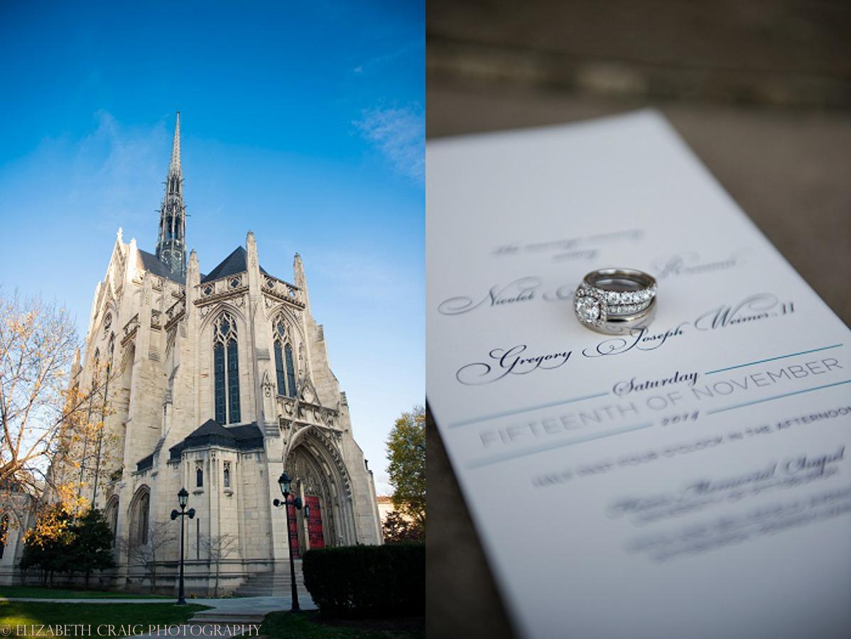 Pittsburgh-Wedding-Wyndham-Grand-0154