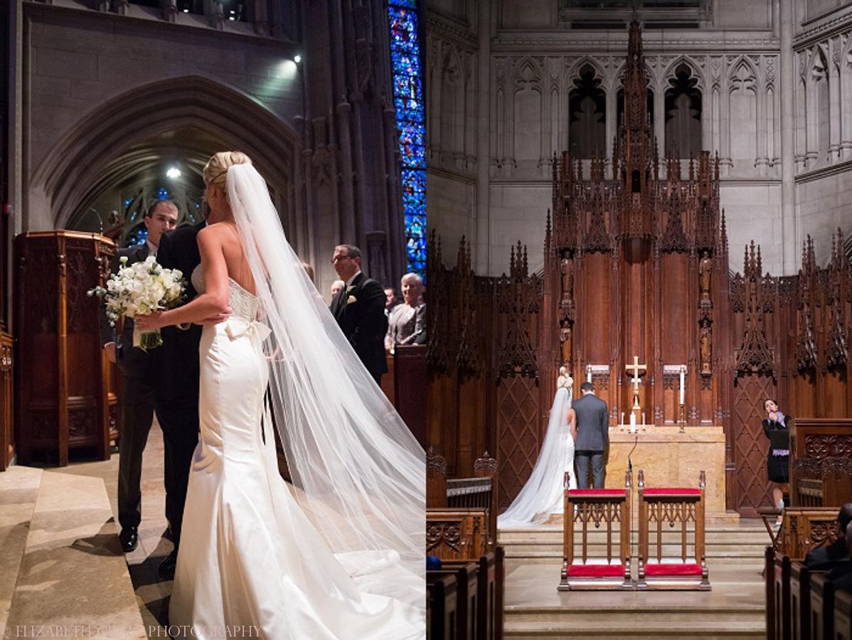 Pittsburgh-Wedding-Wyndham-Grand-0155