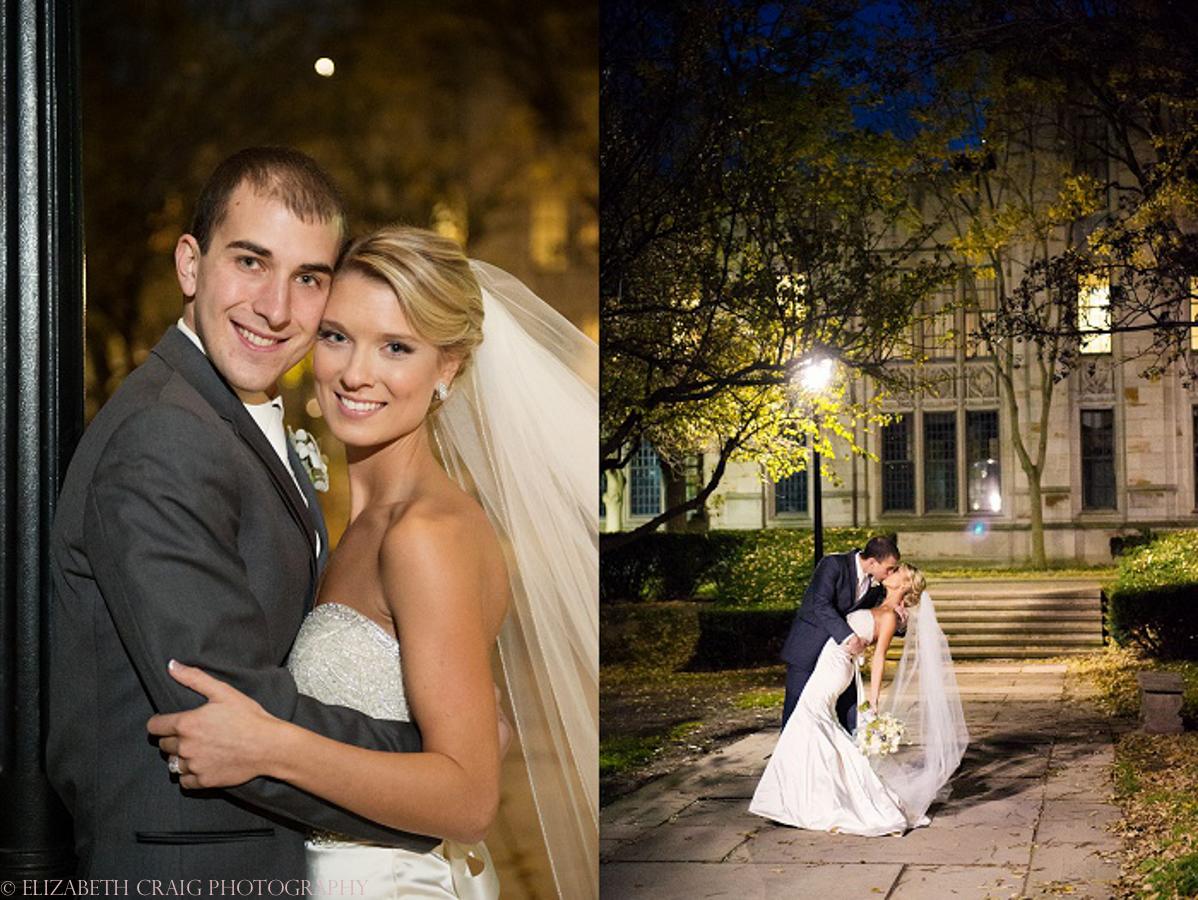 Pittsburgh-Wedding-Wyndham-Grand-0156